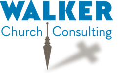 Walker Church Consulting